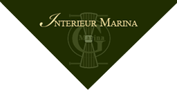 Interieur Marina