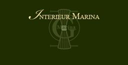 Interieur Marina VOF